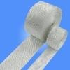 Banda din fibre de sticla