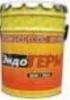 Mastic etansare - pasta