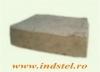 saltea fibre bazalt