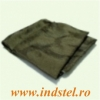 Tesaturi din fibre bazalt