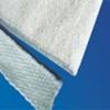 Tesaturi din fibre ceramice