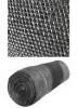 Tesaturi din fibre grafit